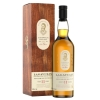 Lagavulin 11Yr Offerman Edition Islay Single Malt Scotch Whisky