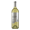 Sterling Vintners Collection 2018 Sauvignon Blanc