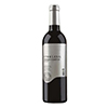 Sterling Vintners Collection 2018 Merlot Wine