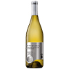 Sterling Vintners Collection 2018 Chardonnay Wine