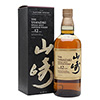 Suntory Yamazaki 12Yr Single Malt Japanese Whisky