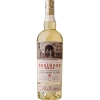 Beringer Brothers 2017 Tequila Barrel Aged Sauvignon Blanc Wine