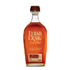 Elijah Craig Small Batch 94 Proof Kentucky Straight Bourbon American Whiskey