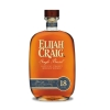 Elijah Craig Single Barrel Aged 18 Years Kentucky Straight Bourbon American Whiskey