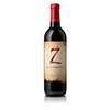 Michael And David Seven Deadly Zins Lodi 2016 Zinfandel Wine