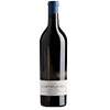 Michael David Earthquake 2018 Zinfandel Wine