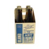Viven Blond The Art Of Belgian Brewing 4Pack