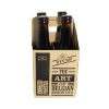 Viven Smoked Porter The Art Of Belgian Brewing 4Pack