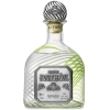 Patron Silver  2018 Limited Edition Liter