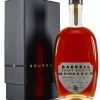Barrell Craft Spirits 15Yr Cask Strength Bourbon Whiskey