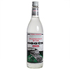 Oggun 100 Proof Aguardiente