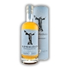 Glendalough 7Yr Black Pitts Single Malt Irish Whiskey