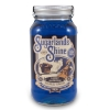 Sugarlands Shine Blueberry Muffin American Whiskey