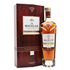 The Macallan Rare Cask 2020 Release Single Malt Scotch
