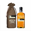 Highland Park Tampa Bay Edition Single Malt Scotch Whisky
