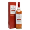 The Macallan Limited 2018 Edition Classic Cut Single Malt Scotch