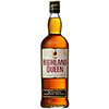 Highland Queen Blended Scotch Whiskey