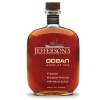 Jeffersons Ocean Aged At Sea Voyage 21 Cask Strength Whiskey