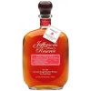 Jeffersons Reserve Pritchard Hill Cabernet Cask Finish Blended Straight Bourbon Whiskey