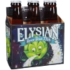 Elysian Space Dust IPA Beer 6pk