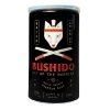 Bushido Way of The Warrior Sake