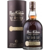 Dos Maderas 5+5 Triple Aged Rum