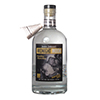 Junior Johnsons Moonshine Limited Edition American Whiskey