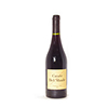 Cuvee Del Maule 2011 Red Blend Wine