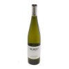 Gilbert Cellars 2012 Estate Riesling