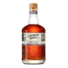 Chattanooga Straight Rye Malt Whiskey