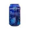 Wicked Weed Pernicious IPA 6pk