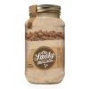 Ole Smoky Butter Pecan Moonshine American Whiskey
