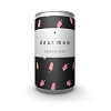 Dear Mom Oregon Rose Wine 4PK Can