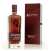 Bardstown Phifer Pavitt Reserve Straight Bourbon Whiskey