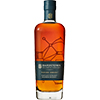 Bardstown Fusion Series #1 98.9 Proof Kentucky Straight Bourbon Whiskey