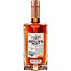 Sagamore Distillers Select  Tequila Finished Straight Rye Whiskey