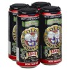 Tampa Bay Old Elephant Foot IPA 4pack