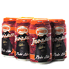 Cigar City Invasion Pale Ale 6 Pack Can