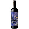 Bootleg 2015 Red Blend Wine