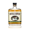 Devils River Rye Whiskey, Texas