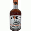 Code Spice Flavored Rum