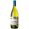 Oyster Bay 2019 Pinot Gris Wine