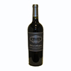 Bellacosa of Distinction 2016 Cabernet Sauvignon Wine
