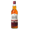 Isle of Skye 8Yr Blended Scotch Whisky