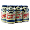 Cigar City Tampa-Style Lager 6 Pack Can