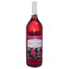 Aspiration  Pink Parrot Beachside Watermelon Rose Wine