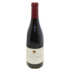 Hartford Court Fog Dance Vineyard 2012 Pinot Noir Wine