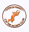 American Whiskey of the Month Club -  3 Months
