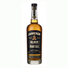Jameson Select Reserve Black Barrel Irish Whisky