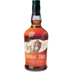 Buffalo Trace 90 Proof American Whiskey